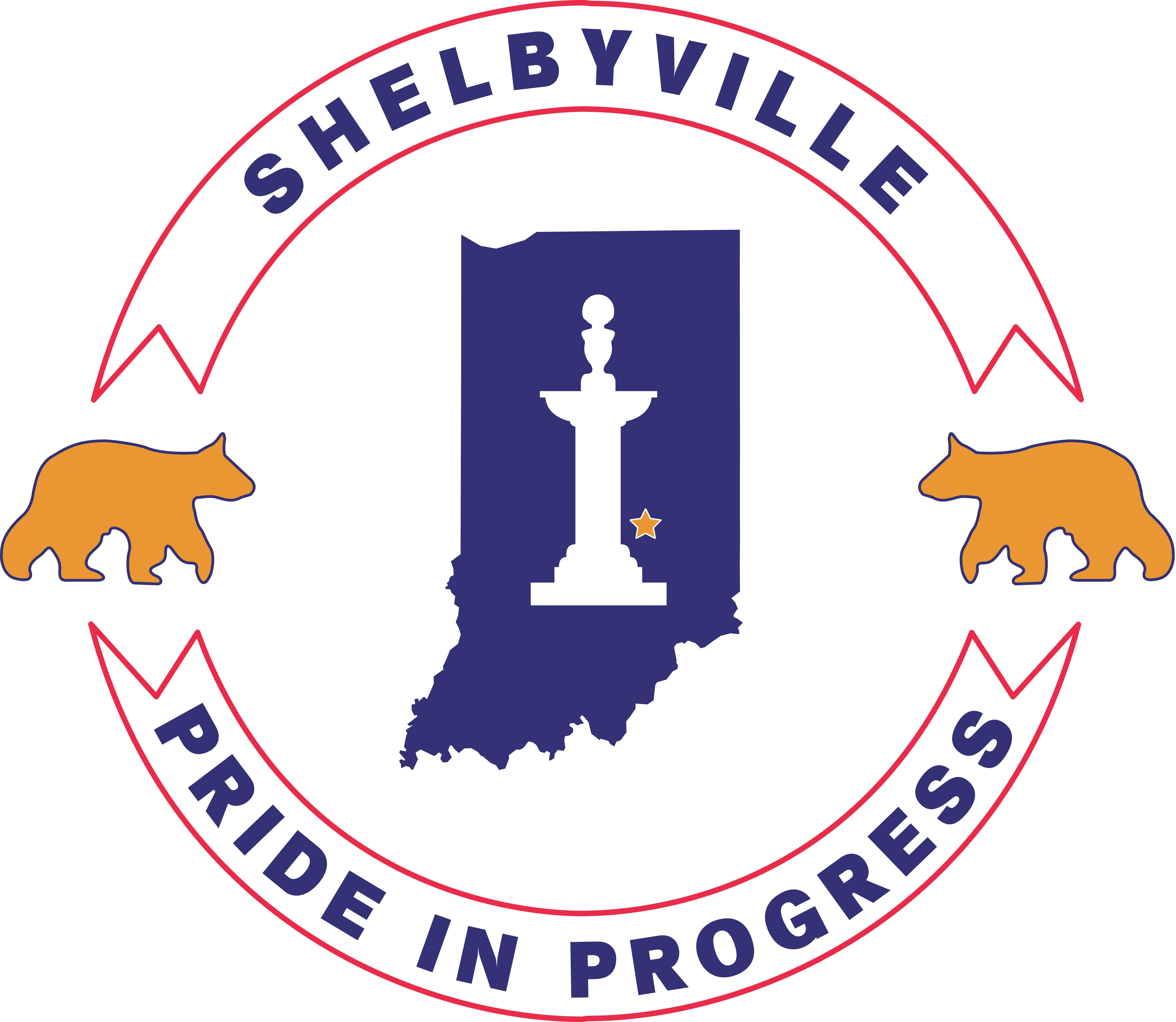 City of Shelbville